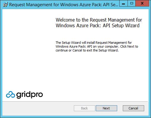 Windows azure pack architecture | microsoft docs.